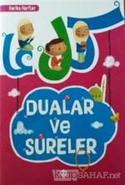 Dualar ve Sureler