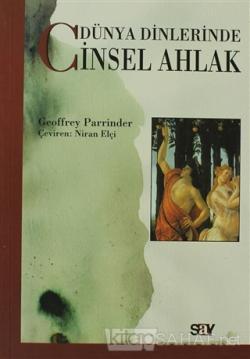 Dünya Dinlerinde Cinsel Ahlak