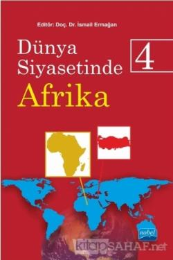 Dünya Siyasetinde Afrika 4
