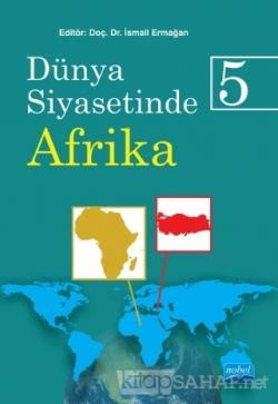 Dünya Siyasetinde Afrika 5