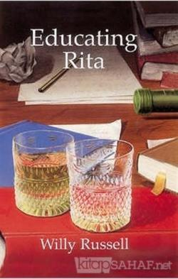 Educating Rita (Ciltli)
