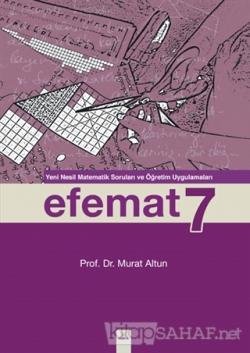Efemat 7