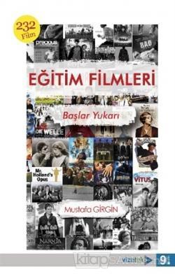 Eğitim Filmleri