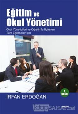 Eğitim ve Okul Yönetimi