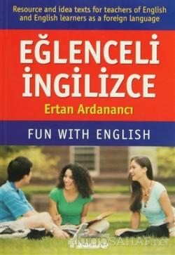 Eğlenceli İngilizce Fun With English