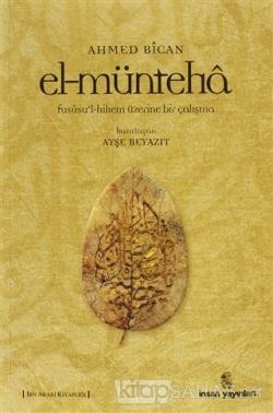 El-münteha