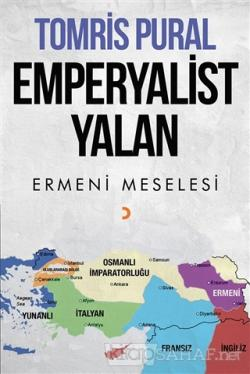 Emperyalist Yalan