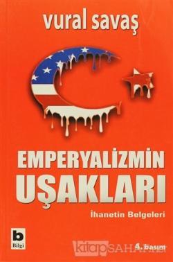 Emperyalizmin Uşakları