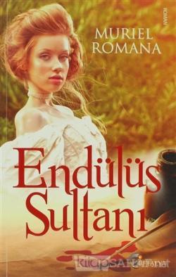 Endülüs Sultanı