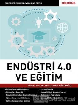 Endüstri 4.0 ve Eğitim