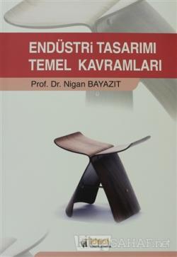 Endüstri Tasarımı Temel Kavramları