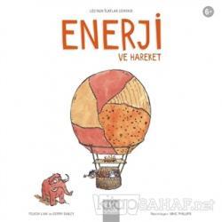 Enerji ve Hareket