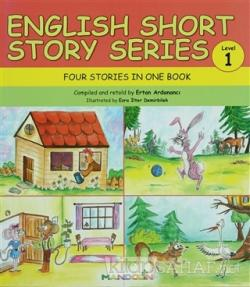 English Short Story Series  1
