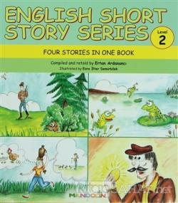 English Short Story Series