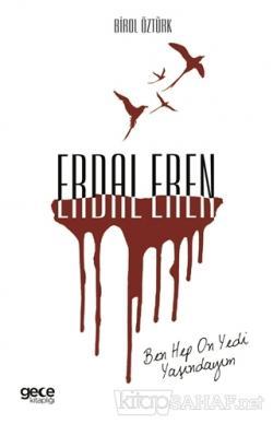 Erdal Eren