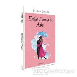 Erika Ewald'ın Aşkı