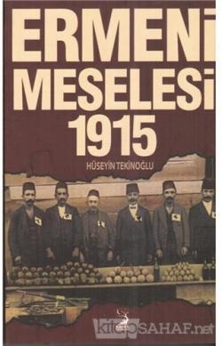 Ermeni Meselesi 1915