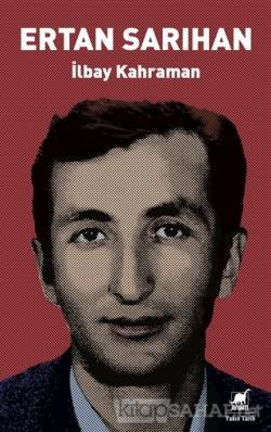 Ertan Sarıhan