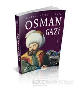 Ertuğrul Gazi Oğlu Osman Gazi