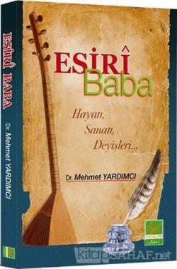 Esiri Baba