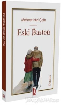 Eski Baston