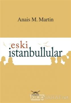 Eski İstanbullular