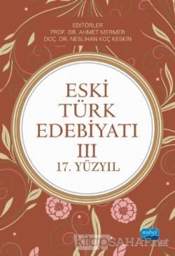 Eski Türk Edebiyatı 3