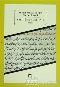 Eski Türk Edebiyatı Tarihi