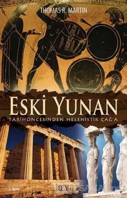 Eski Yunan