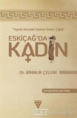 Eskiçağ'da Kadın