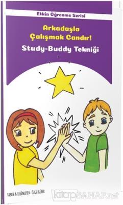 Etkin Öğrenme Serisi - Arkadaşla Çalışmak Candır!