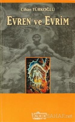 Evren ve Evrim