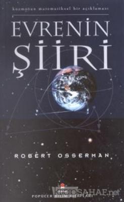 Evrenin Şiiri Kozmosun Matematiksel Bir Açıklaması