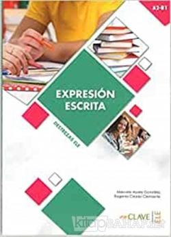 Expresion Escrita A2-B1 (Destrezas ELE)