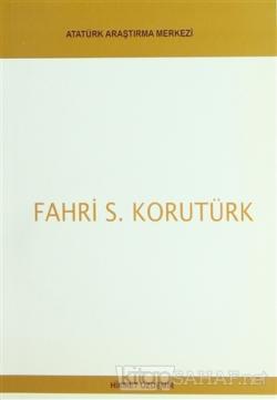 Fahri S. Korutürk