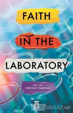Faith in the Laboratory