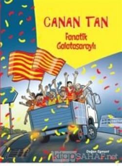 Fanatik Galatasaraylı