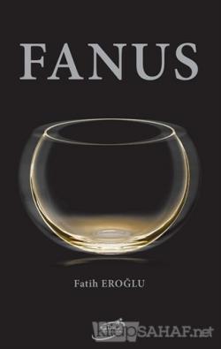Fanus