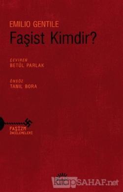 Faşist Kimdir?