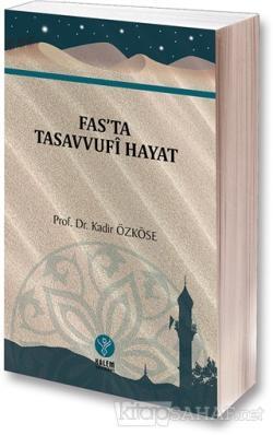 Fas'ta Tasavvufi Hayat