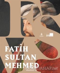 Fatih Sultan Mehmed (Ciltli)