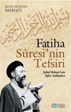Fatiha Suresi'nin Tefsiri