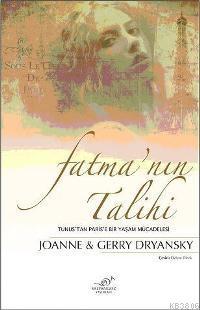 Fatma'nın Talihi