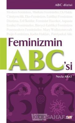 Feminizmin ABC'si
