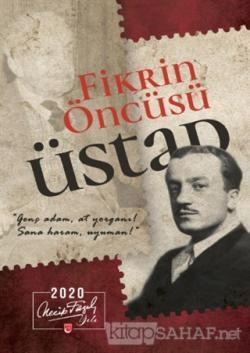 Fikrin Öncüsü Üstad