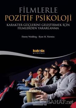 Filmlerle Pozitif Psikoloji
