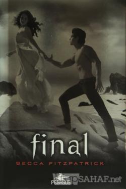 Final (Ciltli)