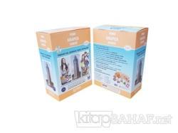 Fono Arapça Kursu Seti (CD'li)