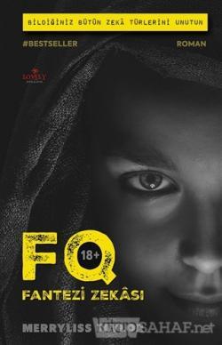 FQ - Fantezi Zekası