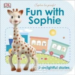 Fun with Sophie